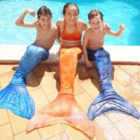 ideas para tu fiesta infantil en Barcelona