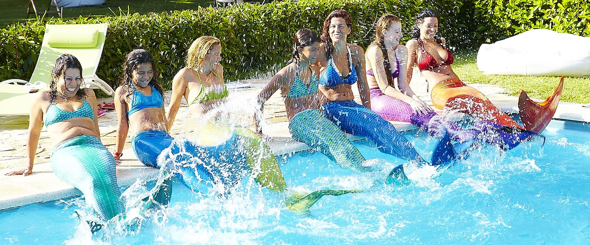 Sirenas Academy splash 1200×500