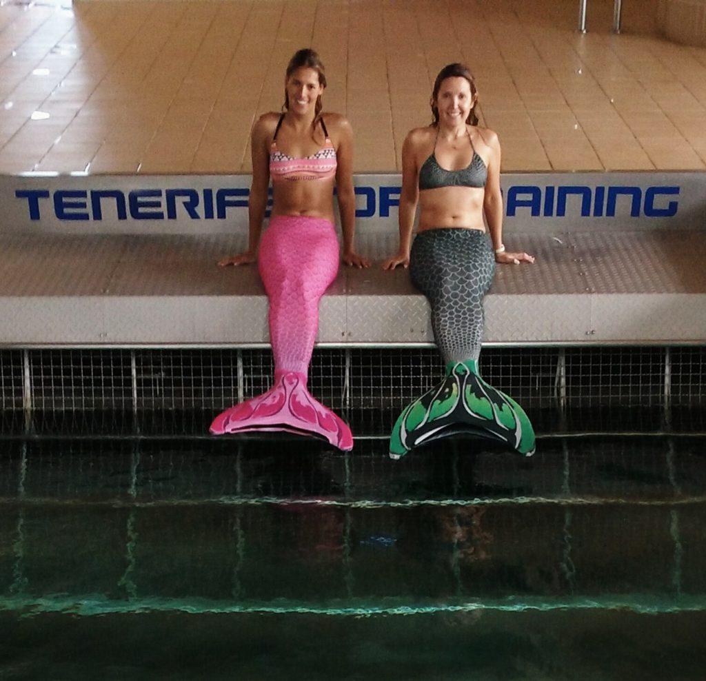 Test Colas Sirena