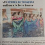 NoticiesTgn Sirenas Lleida