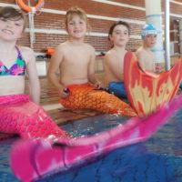 Escuela Sirenas Lleida